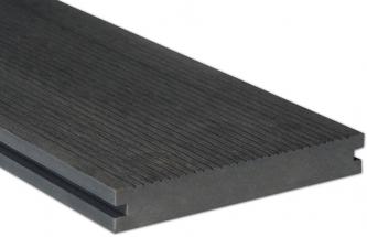 Deska szlifowana Solid